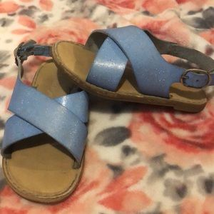 Cat & Jack Toddler Sandals